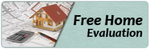 Free Home Evaluation, Faton Odza REALTOR